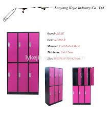 Two Door Storage Cabinet Wardrobes Cloth Storage Two Door Metal Wardrobe Cabinet Antique