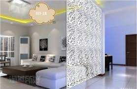 Acrylic Room Divider Room Dividers Buy Room Dividers Partitions Online At Best
