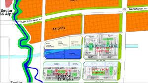 100 200 300 500 sq yd gaj residential plots it city mohali