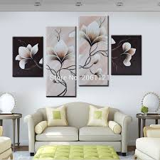 Cheap Home Decor From China Genial Diy Easy Canvas Painting Ideas Also Home Easy Canvas