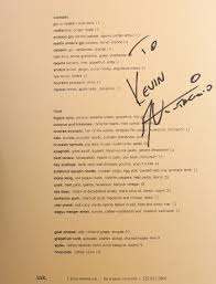 chef s table at brooklyn fare menu kevineats ink los angeles ca 2