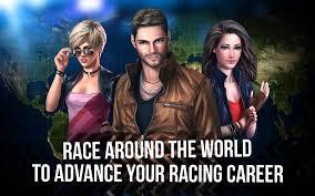 download game drag racing club wars mod unlimited money drag racing club wars 2014 apk download free racing game for