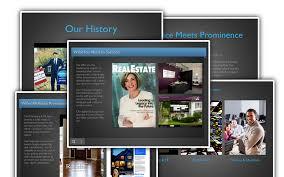 100 design your home ipad app home interior layout designer