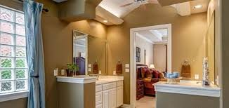 Bathroom Remodel Southlake Tx Bathroom Remodeling Fort Worth Custom Bathroom Cabinetry Dallas