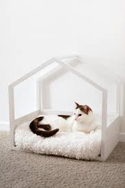 172 best luxury cat beds images on pinterest cat beds pets and
