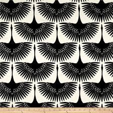 Bulk Upholstery Fabric Best 25 Discount Upholstery Fabric Ideas On Pinterest Plaid