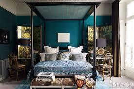 chambre des comment meubler aménager et décorer une chambre à coucher