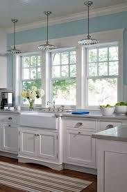 C Kitchen With Sink Kitchen Window Trim Ideas Kitchen Molding Greenhouse Prices