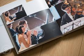 make wedding album wedding album
