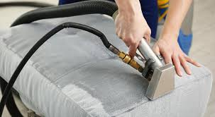 upholstery cleaning upholstery cleaning in florence sc sofa recliner cleaning
