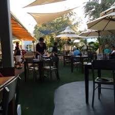 Backyard Restaurant Key West Bistro Sole Closed 21 Reviews French 1019 White St Key