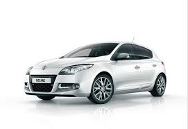 megane renault 2015 renault megane gmotors co uk latest car news spy photos
