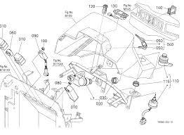 wiring diagrams wiring diagram car electrical schematics
