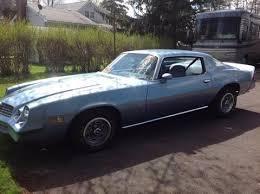 76 camaro ss 1979 chevrolet camaro for sale carsforsale com