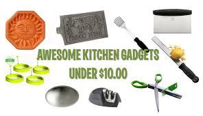best kitchen gadgets archives