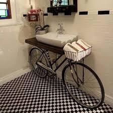 Funky Bathroom Sin  Befon - Funky kitchen sinks