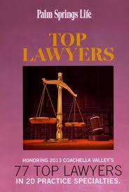 halloween city indio criminal defense lawyer indio southern california
