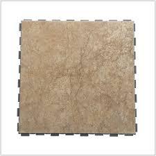 Interlocking Garage Floor Tiles Modular Interlocking Garage Floor Tiles Tiles Home Decorating