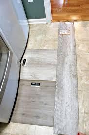 best 25 waterproof flooring ideas on bedroom flooring