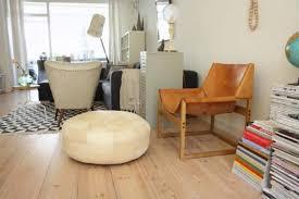 Diy Apartment Ideas Adorable College Apartment Diy Decorating Ideas