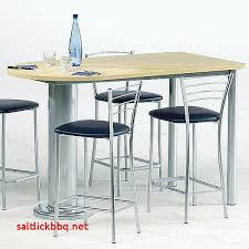 meuble snack cuisine meuble snack bar cheap table bar alinea vodka meuble snack bar blanc