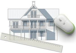 houses drawings architectural drawings houses modern house home building plans