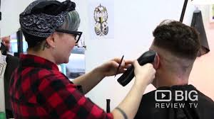 cheap haircuts fitzroy little rebel collective hair salon in fitzroy vic offering haircut