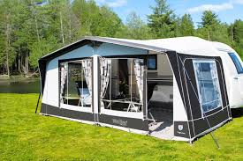 Caravans Awnings Caravan Awnings All Season Heavy Duty