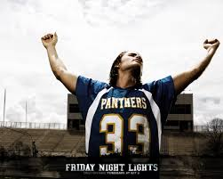 friday night lights tv series 15 friday night lights hd wallpapers background images wallpaper