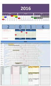 calendars templates saneme