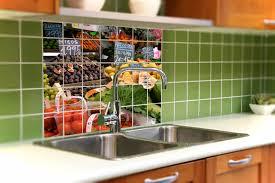 ryland homes design center east dundee large size of kitchen backsplash designs glass subway tile