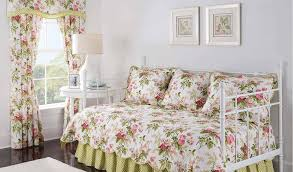 full bedding sets for girls daybed daybed bedding sets on bedding sets queen and best