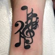 land pattern en francais my tattoo land mytattooland tatto tattoos awesome facebook