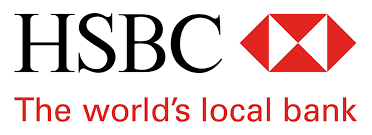 Best Small Business Credit Card Offers Hsbc Bank Credit Cards Instant Approval Credit Cards Cards And