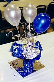 centerpieces for graduation graduation party centerpieces ideas we never run out of creative