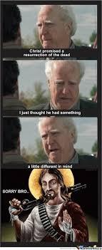 Memes The Walking Dead - the walking dead memes image memes at relatably com
