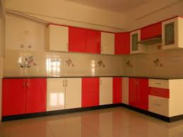 Brilliant Modern Kitchen Cabinet Design Of N On Decorating - Design for kitchen cabinets