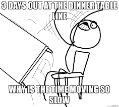 Flip Table Meme Generator - flipping tables emoticon 7 flip table meme generator table free