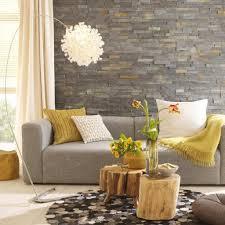 Living Room Wallpaper Ideas Wallpaper Living Room Ideas For Decorating Good Looking Wallpaper