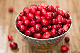 dolce diet lifestyle supercharge your health with these cranberry