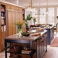Decorative Kitchen Islands Kitchen Island Decorative Accessories Leather Cushion Pad How To