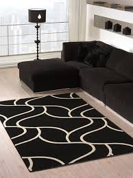 tappeti moderni bianchi e neri gallery of tappeti ikea 2015 come arredare la cameretta dei