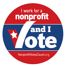 resources nonprofit vote