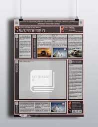 9 best academic poster ideas images on pinterest poster ideas