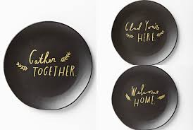 gather around the table with west elm just destiny