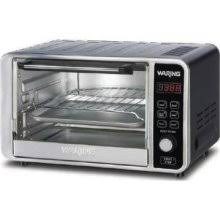 Mount Toaster Oven Under Cabinet Under Cabinet Toaster Oven Reviews