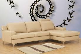 cheap leather sofa sets pure leather sofa manufacturers in bangalore pure leather sofa
