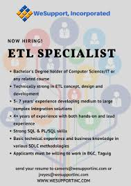 Etl Developer Resume Pavan Sap Fico Resume Sap Security Consultant Sample Resume Gis