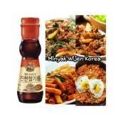 Minyak Wijen Di Indo dimana beli beksul sesame korea minyak wijen korea cj beksul