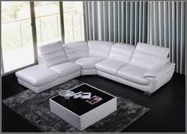 Sams Area Rugs by Furniture Modern Living Room Design With Wrap Around Couch And